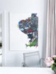 Art Makes the Room 3 copy.jpg