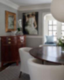 JBrady-Wellesley-Dining-2.jpg