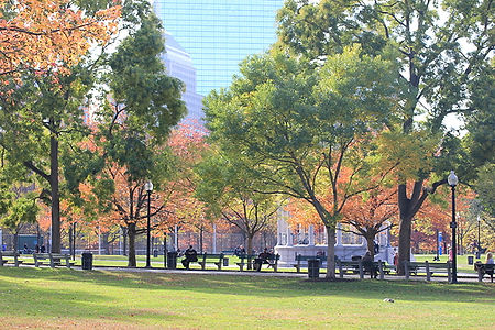 bsla_parks_for_web1_bostoncommon__credit
