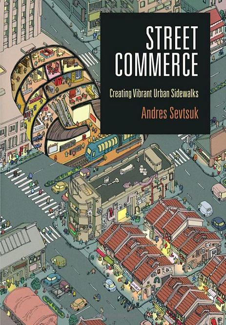 Andres-Sevtsuk-book-cover.jpg