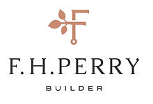 FH Perry Logo With Margins.jpeg