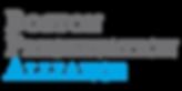 BPA stackedLeftLogo_fullColor_for_web (1