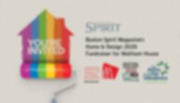Boston-Spirit-20200304-Home-and-Design-F