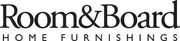 R + B hftag_black Logo_no_reg.jpg