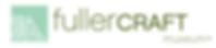 FullerCraft Logo.png