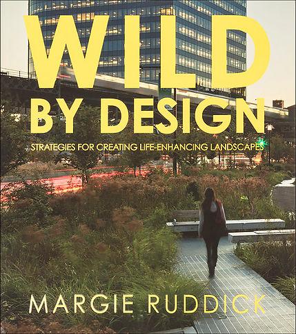 Ruddick-Wild-By-Design-book-cover copy.j