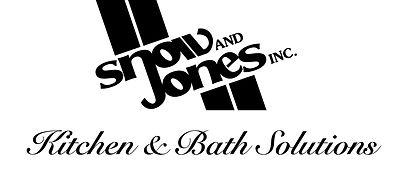 Snow and Hones Logo.jpg