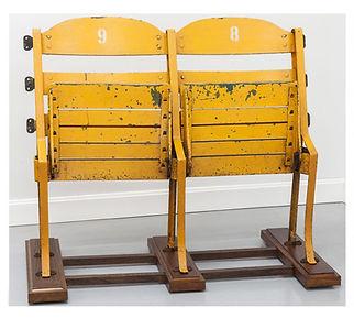 Treflers Primary boston garden seats.jpg