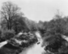 Muddy River in Boston 1920 copy.jpg