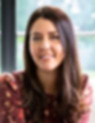 Annelle Gandelman_Headshot Small.jpg