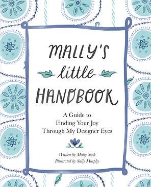 Mally Cover.jpg