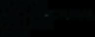 BAC_Logo.png