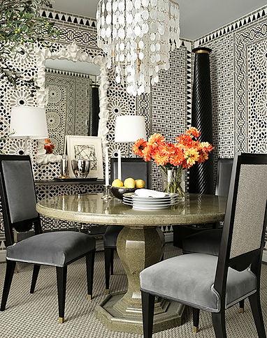 smyth-dining-room.jpg