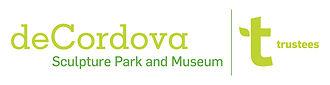 deCordova+Trustees-logo-FINAL copy.jpg