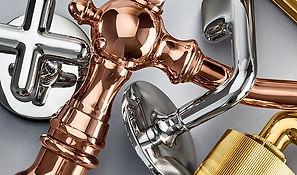 waterworks metal web 2.jpg