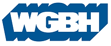 WGBH_Logo copy 2.png