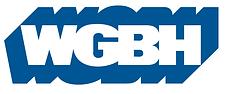 WGBH_Logo copy 2.png