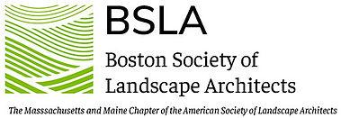 BSLA_Boston Society of Landscape Archite