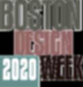 BOSTON_DESIGN_WEEK_2020_LOGO_outlined.pn