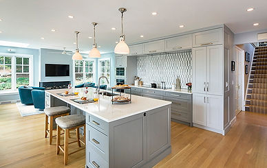 Feinmann lewis_belmont_kitchen_facing_si