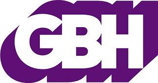GBH_logo_purple_rgb.jpg