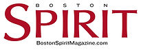 BostonSpiritLogo copy.jpg