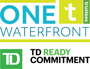 onewaterfront-TD-lockup[2].png