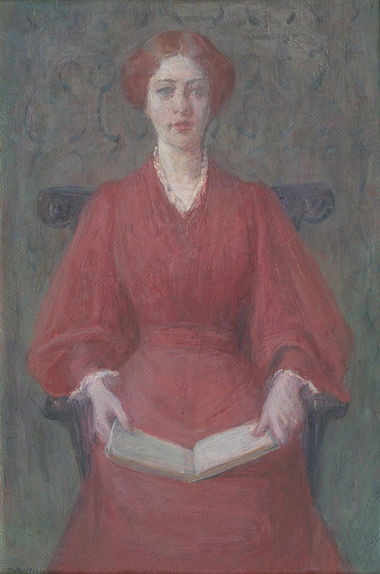 mary_rogers_williams-girl_in_red.jpg