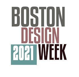 BDW 2021 Logo with Margins.jpeg