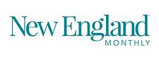 NEM logo_Web.png