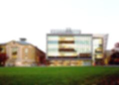 Wentworth 2 small.jpg