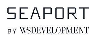 Seaport Logo with Margins.jpeg