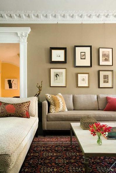 platemark-interior-design-concord-square