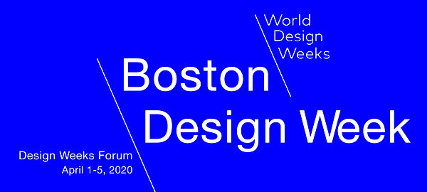BDW2020_WDWforum_Logo_RGB copy 2.jpg