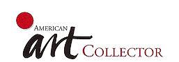 American ARt collector Logo copy.jpg