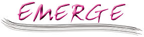 BIFAS_EMERGE_Logo_rgb.jpg