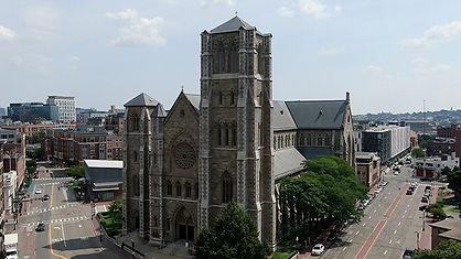 01_Boston Preservation cathedral.jpg