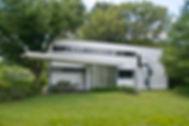 Gropius House_Small.jpg