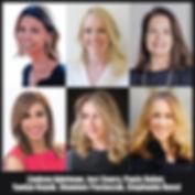 Modern Luxury Panelists.jpg
