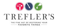 TREFLERS_LOGO_Refinement_Final-05.jpg