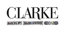 Clarke_logo_w_Black.jpg