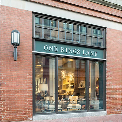 One Kings Lane Building.jpeg