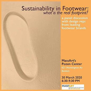 Mass Art Footwear Flyer.jpg