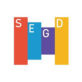 SEGD.jpg