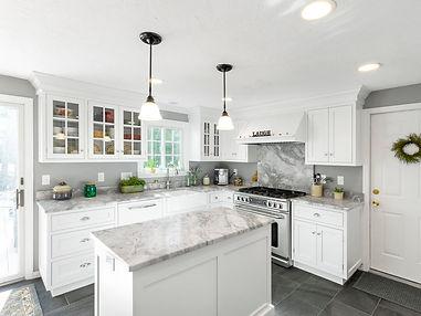 Ashland-kitchen-10-1-1024x768.jpg