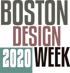 BOSTON_DESIGN_WEEK_2020_LOGO_outlined.pn