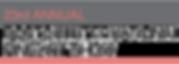 BIFAS2019_logo_CYMKNew.png