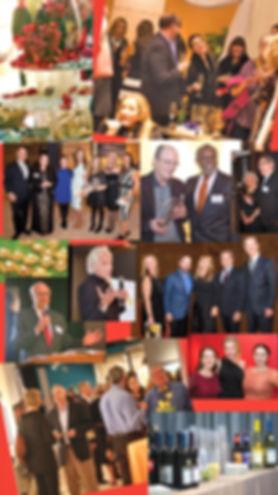 Awards Gala Collage copy.jpg