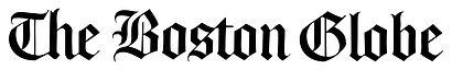 The_Boston_Globe_logo.jpg
