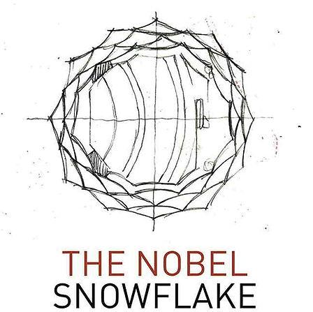 scadinavian_Nobel Snowflake 3_26.jpg